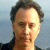 Sociostudies Author Michael C. Tobias